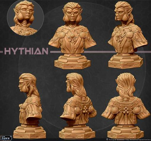 004-HYTHIAN-B