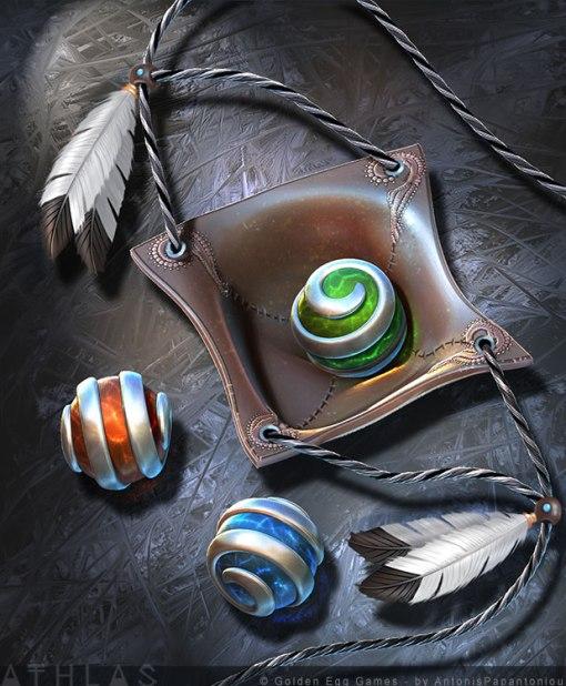 021-sling-shaman